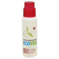 Пятновыводитель Ecover Ecological Stain Remover от пятен масла