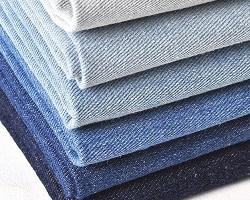 джинсовая ткань как стирать пятна масла