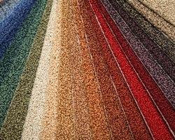 ковровые покрытия мебель палас как убрать пятна жира