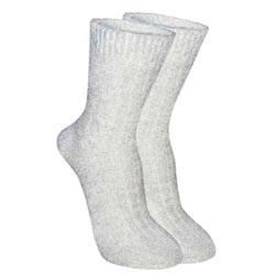 Как стирать носки в машинке и вручную полезные советы на все случаи