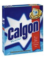 Калгон как средство для удаления накипи и запаха в стиральной машине