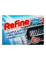 Refine как средство для удаления запаха в стиральной машине