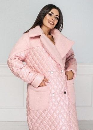 Читайте! Как стирать стеганое пальто в домашних условиях: в стиральной машинке, вручную, сухая стирка и чистка паром. Как отмыть рукава, воротник, клапаны карманов демисезонного, зимнего, весеннего, осеннего пальто? Особенности стирки стеганых, прошитых пальто, одежды, вещей, окрашенных в тёмные, светлые цвета и разноцветных. Таблицы, советы с форумов на сайте сайте Сhistyulya.info!