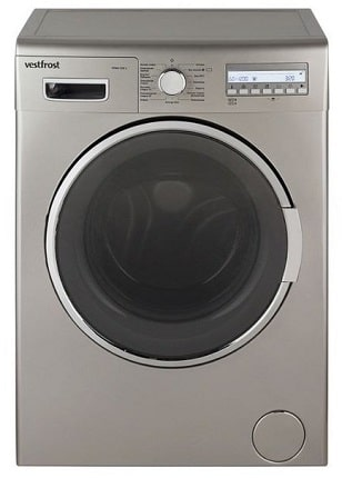 Читайте по ссылке! Рейтинг стиральных машин: какие производители лучше? ТОП-5 стиральных машин с вертикальной загрузкой. ТОП-10 стиралок с оптимальным соотношением цена - качество. Плюсы и минусы стиральных разных машин. Перечни режимов и многое другое на сайте Сhistyulya.info!
