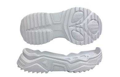 Подошва для обуви из филона